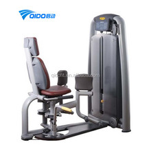 High Quality Strength Machine, Inner Thigh Adductor, Professional Gym Machine