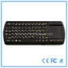Best quality bluetooth led keyboard light for iphone