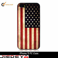 2014 fantastic case for phone with 3d image