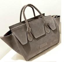 2015 New Designer Nice Shoulder Bags Leisure Cheap Shoulder Handbags