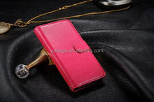 Contemporary hot selling leather crafts case for iphone 5 s