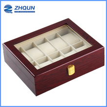 Professional factory supply Wooden box with good price