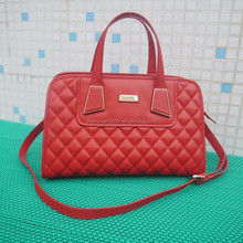 Wholesale Fashion Bag factory hot sale bag Women's Western Style Handbags