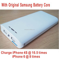For Sony Power Bank 20000mAh Power Bank For Sony Ericsson