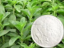 Best Price Wholesale Stevia Sugar, stevia powder