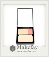 Best Selling Top Brand Smooth Skin Compact Face Powder