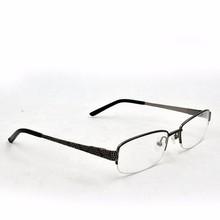 optical glasses, optical glasses frames, reading glasses