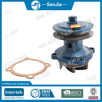 made in china diesel engine driven water pump for wholesale,used water pump for tractor