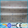 polyester yarn 80X80 80X56 voile curtains China suppliers