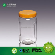 2015 China factory price hot sale plastic bottle recycle
