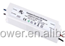 0 10v and pwm dimmable led driver, water proof led driver power supply with IP67
