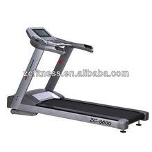 professional treadmill manufacturer zhongchuan fitness equipment company