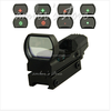 /product-gs/hunting-tactical-20mm-11mm-holographic-1x22x33-reflex-red-green-dot-sight-scope-60206375199.html