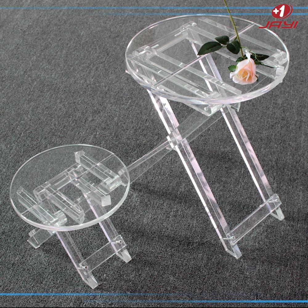... Acrylic Furniture - Buy Acrylic Furniture,Clear Acrylic Furniture