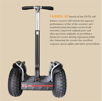 Windgoo stable easy control street legal electric scooters