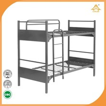 metal bed for army military metal bunk bed complete knock down bed