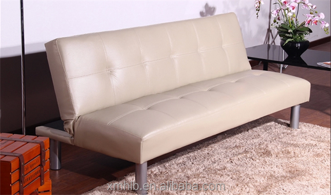 Modern Cheap Leather Sofa Bed Modern Sofa Bed Double Deck Bed Buy Double De