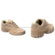 Hot sale US military combat boot