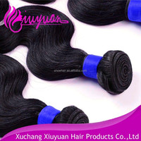 China supply cheap weave hair online good quality Mongolian body wave