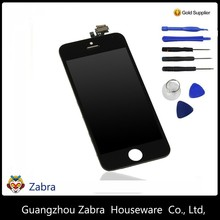 OEM phone lcd for iphone 5 lcd,for iphone 5 screen,for iphone 5 lcd screen