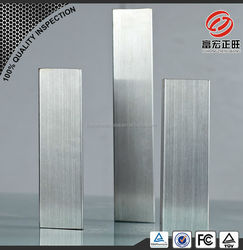 Hairline Brushed polished Stainless Steel Pipe , Stainless Steel Pipe Hairline surface