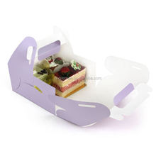 Fine Brand Storage Wedding Cake Pictures Delivery Boxes And Kids Cakes Cardboard Box Supplier