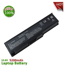 11.1V 6 Cells for Dell CMOS Battery 312-0664, 312-0665, GP973, GP975, RN894, RN897, RU033, TK369, 0GP973, 0GP975 XT828, TK330
