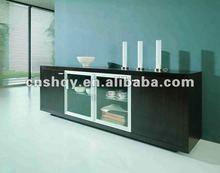sideboards modern design dining room