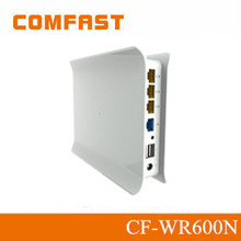 CF-WR600N Portable 4G Wireless Router 192.168.1.1 Ethernet 802.11b/g Wi-fi