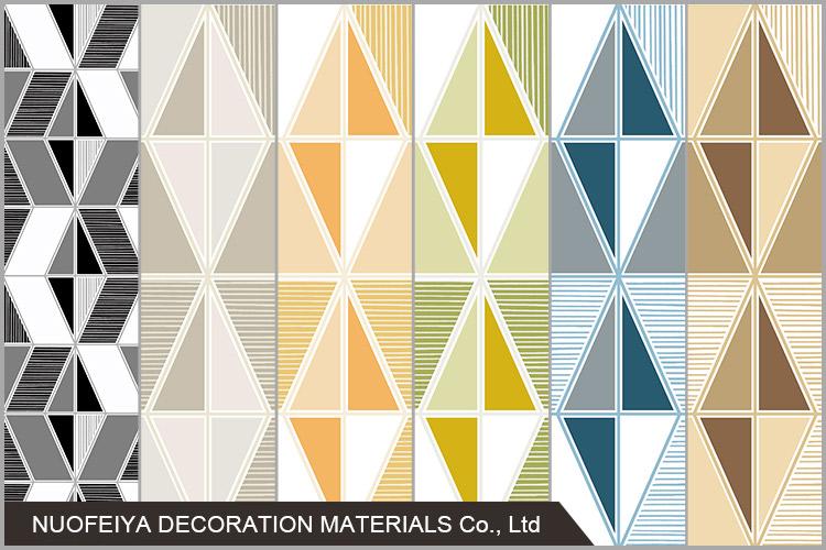 multi color brand name wallpaper
