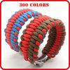 wholesale braided evil eye macrame bracelet