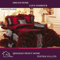 Plain Black Comforter New Products