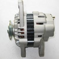 Hejian alternator manufacture for Nissan OEM: 0-124-515-073