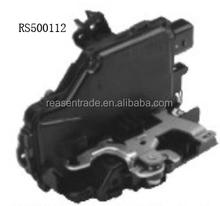 door lock actuator 3B4 839 016 AJ/3B4839016AJ