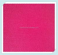 china wholesale tc twill fabric for medical uniform