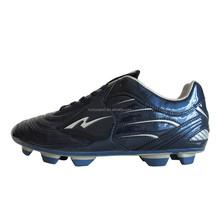 2015 custom football sports shoes