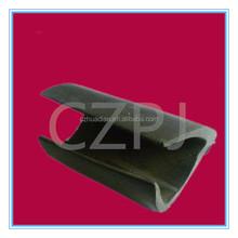CZPJ brand ISO for dry cargo EPDM Container door seal gasket