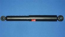 Shock Absorber For Mitsubishi PAJERO IO REAR 343408 1998-