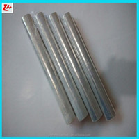 Import china products Recyclable cling film jumbo roll,bag grade plastic film roll,pe plastic film
