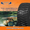 Radial OTR Tires Used In Constructions 29.5R29
