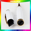 2015 New Arrival high quality and cheap pen drive 2.0 usb flash disk metal usb ballpoint with 2GB 4GB 8GB 16GB 32GB