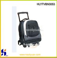 eco-friendly medication trolley bag
