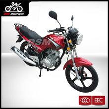 gasoline motorcycle