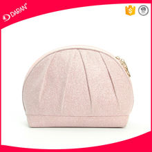 China supplier clutch bag, Elegant cosmetic bag for lady