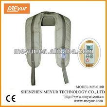 2011 MEYUR Back Taping Belt Massager , Massager Shoulder