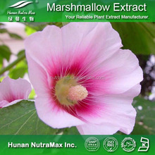 Food Grade Marshmallow Extract Uses,Marshmallow Extract for Baking
