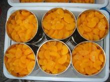 best product for import Food exporternames citrus fruits names citrus fruits