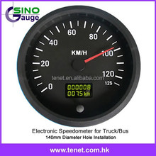 man truck speedometer odometer, speedometer odometer tachometer for man