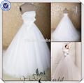 jj3648 pricess vestido de baile de noiva elie saab vestidos de preços