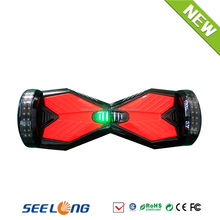 Two Wheels Self Balancing Electric Scooter,Electric Unicycle Mini Balance Scooter